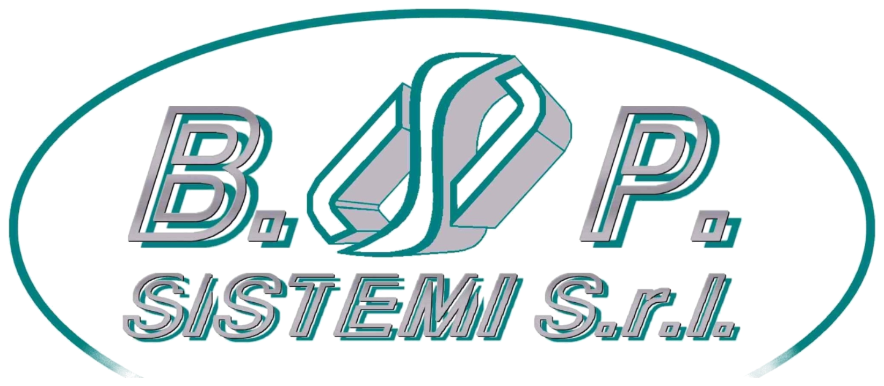 BP Sistemi S.r.l. - Produzione Macchine Utensili
